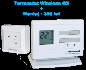 instalare-termostat-q3rf
